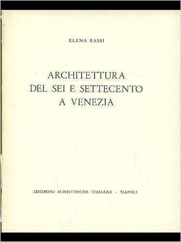 Emergenza rilievo Applicazioni di metodi operativi per la valorizzazione e il restauro dei beni architettonici e ambientali Roma 2001