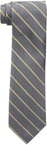 calvin-klein-mens-glimmer-fashion-3-tie-pacifico-one-size