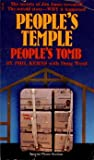 Peoples Temple, Peoples Tomb, Phil Kerns and Doug Wead, 0882703633