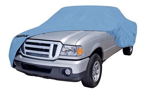 Rain-X 804520 Truck Cover