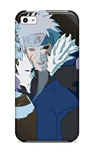 Awesome ZippyDoritEduard Defender case cover For Iphone M2Kg2EYMQAy 5c- 2 Hokage