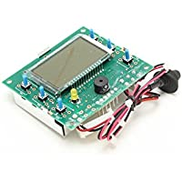 Kenmore 7327827 Water Softener Electronic Control Board Genuine Original Equipment Manufacturer (OEM) Part for Kenmore
