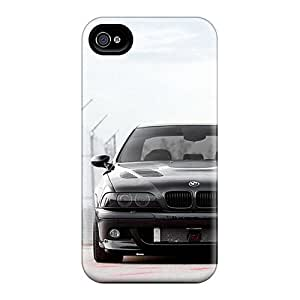 Durable Bmw E39 Back Case/cover For Iphone 6
