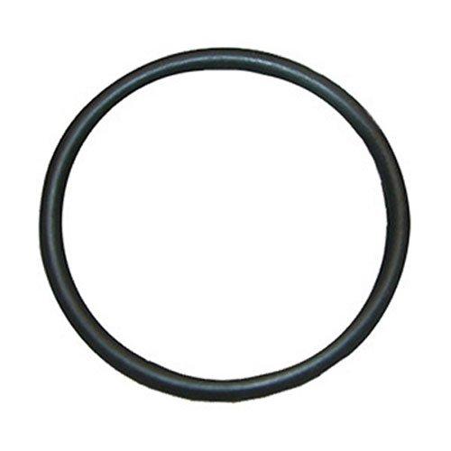 LARSEN SUPPLY 02-1600P 1-7//8 x 2-1//16 O-Ring