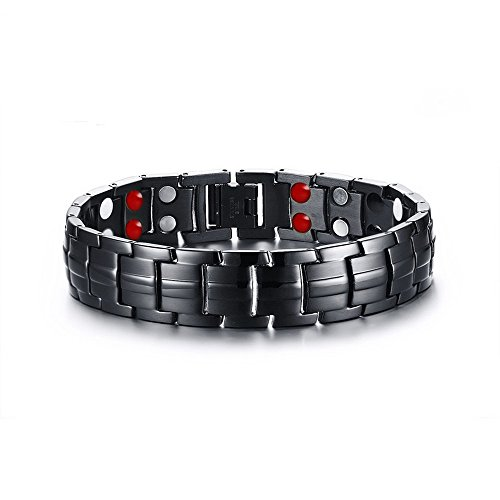 Top 10 best germanium bracelet: Which is the best one in 2018