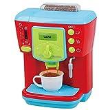 PlayGo Coffee Machine Kids Children Pretend Play Activity Maker Toy Gift 3149