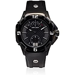 Uhr-kraft 27007/2b New Generation Mens Watch