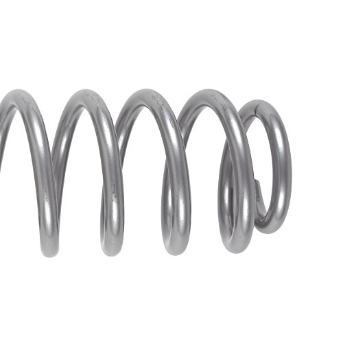 Rubicon Express RE1345 5.5″ Coil Spring for Jeep XJ