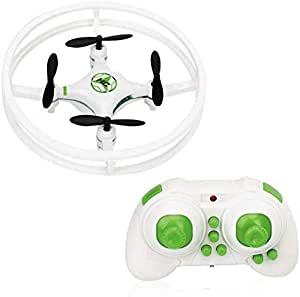 HC615 RC Mini Drone RC Quadcopter Quadrocopter RC Helicopter Best Birthday Gift for Children Toys