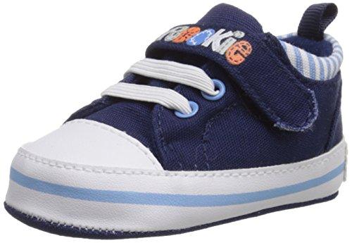 gerber-navy-canvas-low-top-sneaker-infant