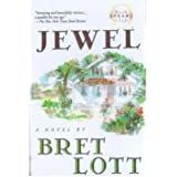 BY Lott, Bret ( Author ) [{ Jewel (Oprah's Book Club) By Lott, Bret ( Author ) Jan - 19- 1999 ( Paperback ) } ]