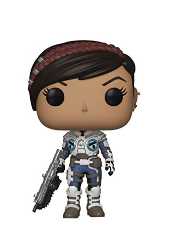 Top recommendation for gears pop