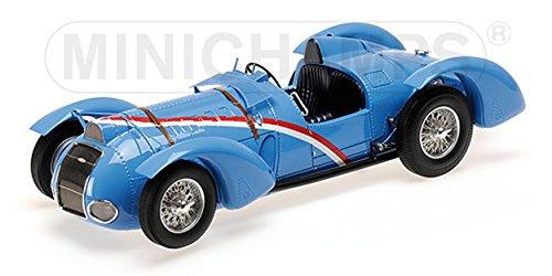 minichamps-pm107116100-delahaye-type-145-v-12-grand-prix-1937-blue-118-die-cast