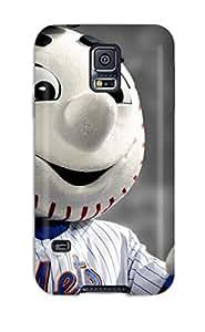 Michael paytosh Dawson's Shop new york mets MLB Sports & Colleges best Samsung Galaxy S5 cases