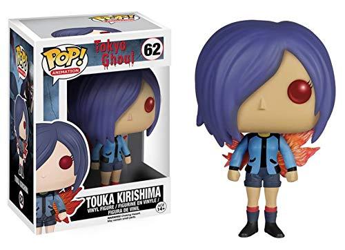 Funko Touka Kirishima