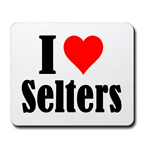 exklusiv-mousepad-i-love-selters-in-white-a-great-gift-idea-for-your-partner-colleagues-and-many-mor