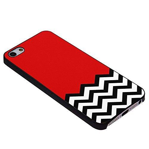 twin peaks iphone case - 6