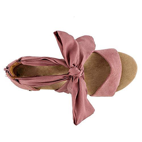 Trina Ugg1099693 Ugg1099693 Dawn Trina Pink Woman UF4qF