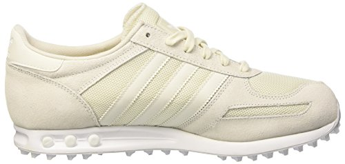 adidas Zapatillas Originals LA Crudo EU 43 1/3 (UK 9)