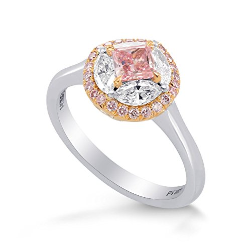 088Cts-Pink-Diamond-Engagement-Extraordinary-Ring-Set-in-Platinum-GIA-Hofer-Size-575