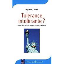 Le Christ destin de lhomme - Itinéraires d'anthropologie filiale (Fondamentaux) (French Edition)