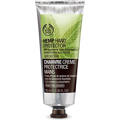 the-body-shop-hemp-hand-protector-large-33-fluid-ounce-packaging-may-vary