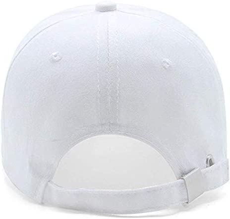 Coolsport White Motor Cap F1 Formula Racing Baseball Hat fit Jeep Accessories