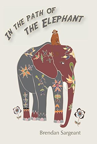 In the Path of the Elephant PDF