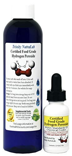 Buy Trinity Nutralab products online in Bahrain - Manama