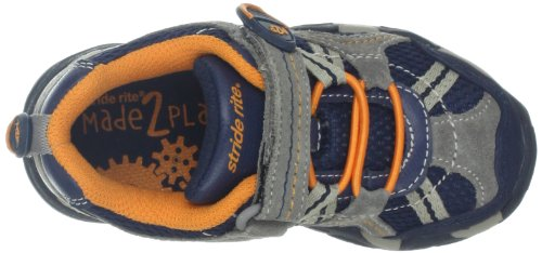 Stride Rite Made 2 Play  Griffin Sneaker (Toddler/Little Kid/Big Kid)
