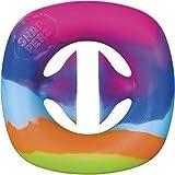 Toysmith Snapperz Rainbow Fidget