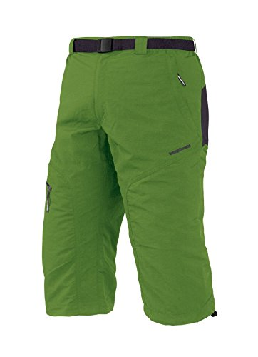 Trango Herren Hose Pants Pirata Brood Sn