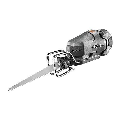 Ridgid ZRR8223412 JobMax Reciprocating Saw Attachment