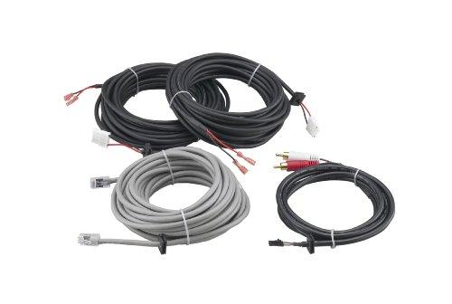 KOHLER K-10609A Two-Speaker Audio Accessory Kit