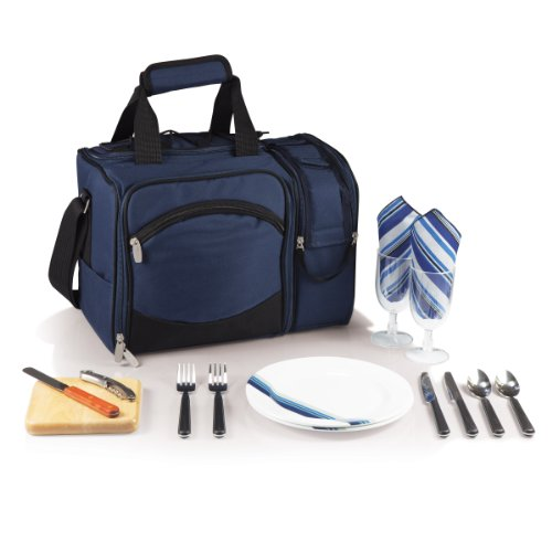 picnic-time-malibu-insulated-cooler-picnic-tote-with-service-for-2-navy-blue