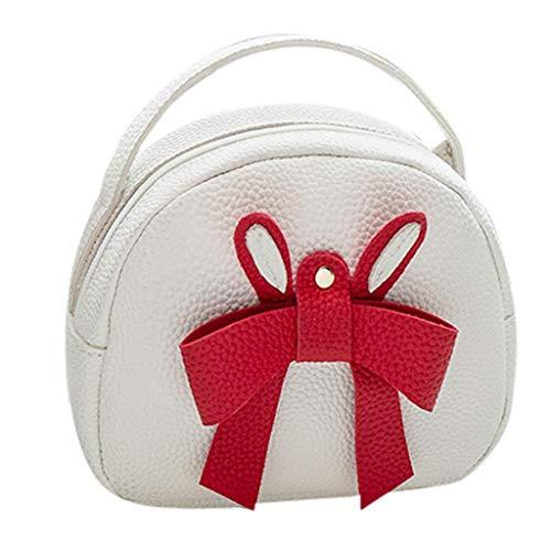 Cinsanong Womens Bags Sale! Crossbody Fashion Messenger Bag Bow Elegant Design Fashion Trend Mobile Phone Bag