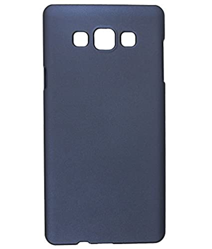 cheaper 2ccf5 eb8a4 SAMSUNG GALAXY E5 BACK COVER BLACK: Amazon.in: Electronics