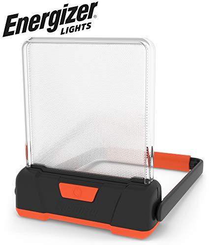 Energizer Hard Case Lantern - 7