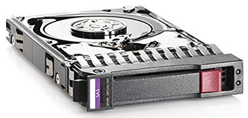 HP 450GB 12G SAS 15KNew Retail, 759210-B21New Retail 2.5in SC ENT HDD