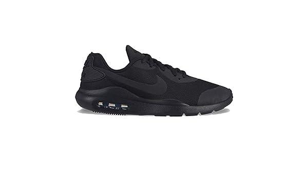 Nike Air Max 97 Black Mono OG Grade School | AV4149 001
