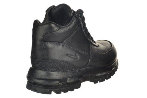 Nike Air Max Goadome Big Kids' ACG Boots Black best prices the cheapest cheap online NlbUaE