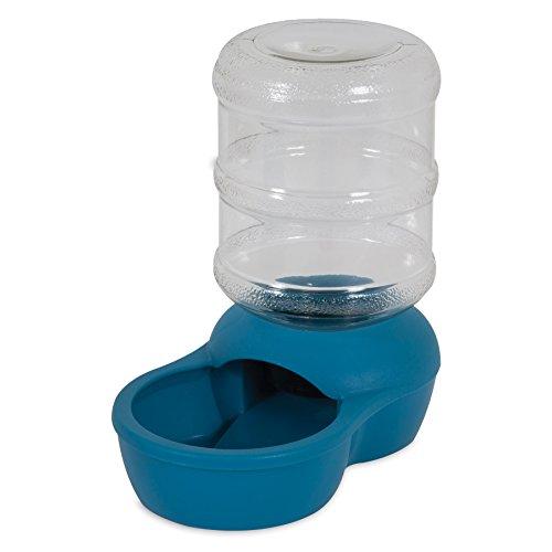 Aspen Pet Bistro Gravity Waterer