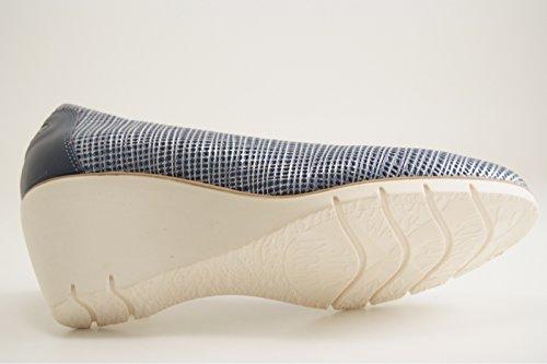 Karston - Zapatos de vestir para mujer DJEAN