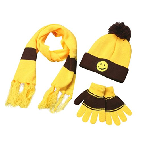 Bestselling Baby Boys Novelty Gloves & Mittens