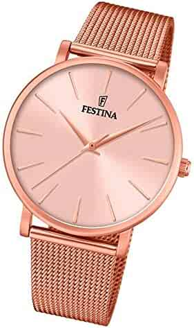 Women Clothing Shopping 30 Days Yourshopnow Watches Last IyvfYg76b