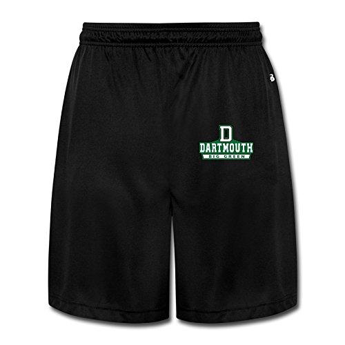 Dartmouth Big Green Lounge Pants | IvyLeagueCompare.com