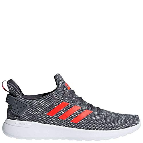 8fafced0ea6c Adidas running the best Amazon price in SaveMoney.es