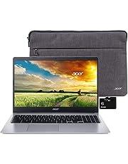 "$279 » 2021 Acer Chromebook 315 Laptop Computer 15.6"" HD Display Intel Celeron N4000 Processor(Up to 2.6GHz) 4GB RAM 32GB eMMC Webcam BT USB Type C Chrome OS + TiTac Accessory"