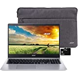 "2021 Acer Chromebook 315 Laptop Computer 15.6"" HD Display Intel Celeron N4000 Processor(Up to 2.6GHz) 4GB RAM 32GB eMMC Webca"