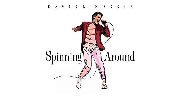 Spinning Around de David Lindgren en Amazon Music - Amazon.es